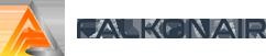 Falkonair